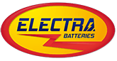 Electra Batteries