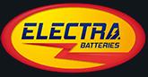 Electra Batteries